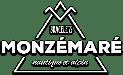 Monzémaré