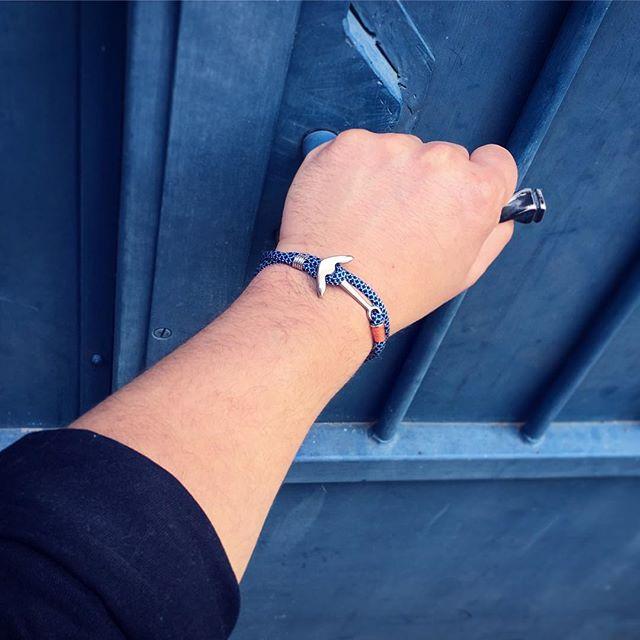 bracelet eckmuhl