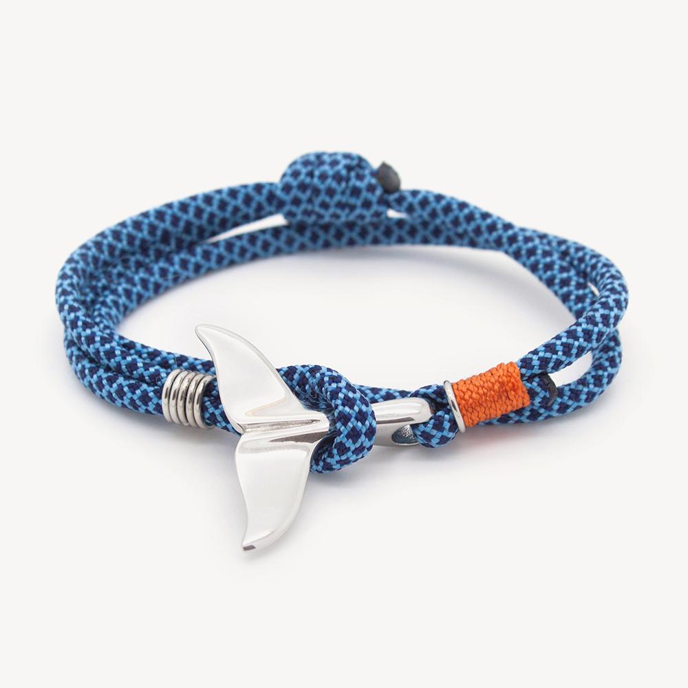 Bracelet Ar-Men