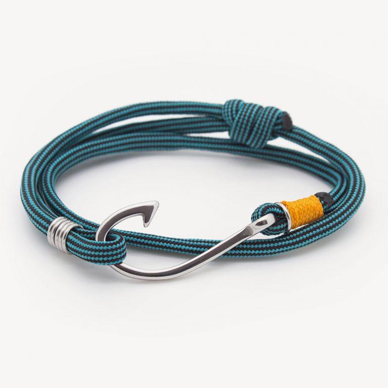 Kermorvan Bracelet
