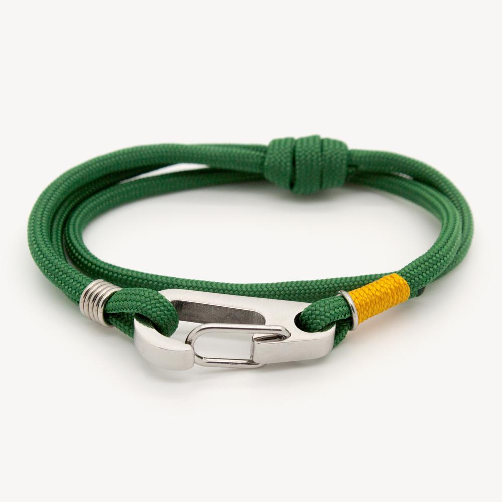 Bracelet pelvoux