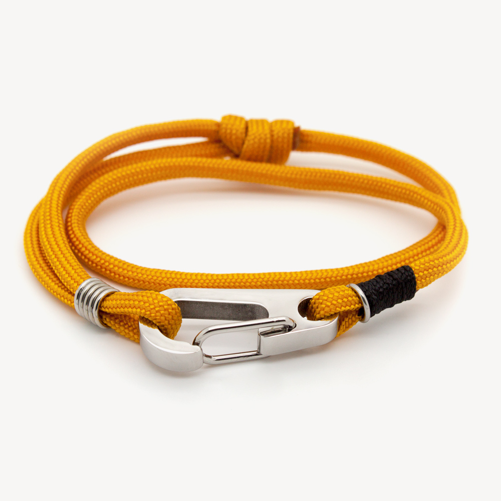 Bracelet Sélé