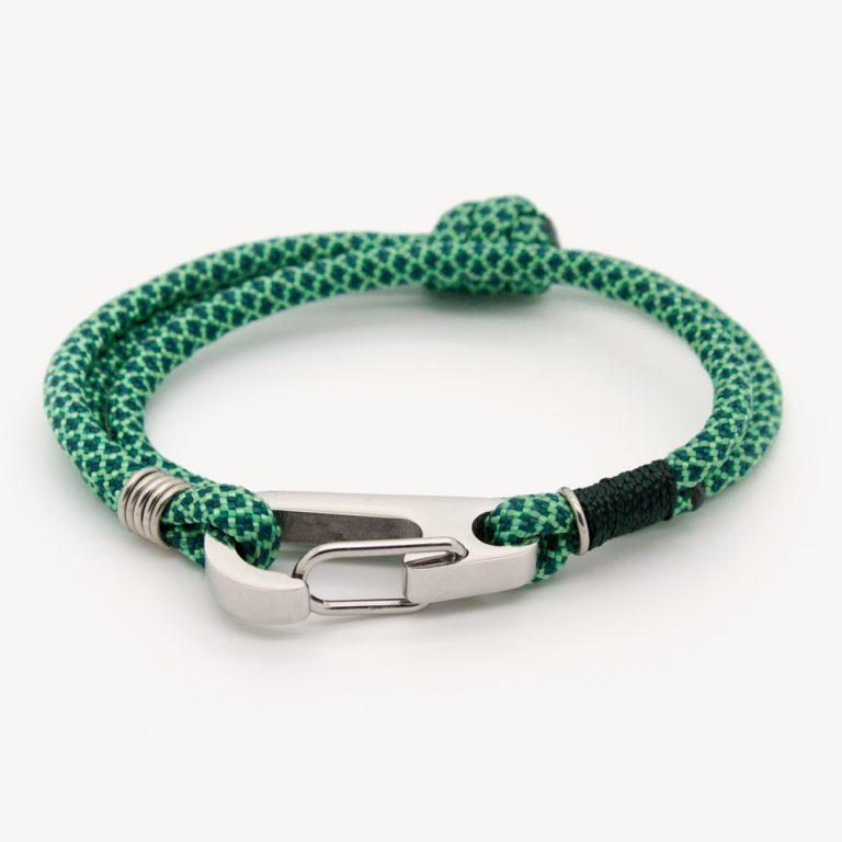 Bracelet turia
