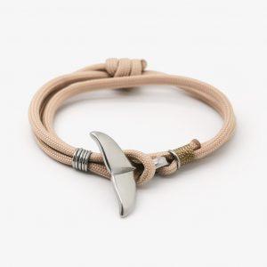 Bracelet bodic