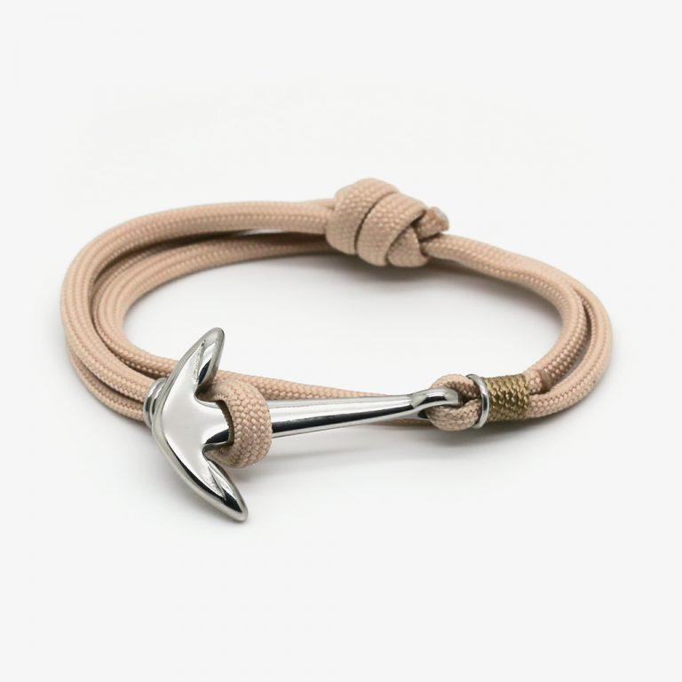 Bracelet penlan