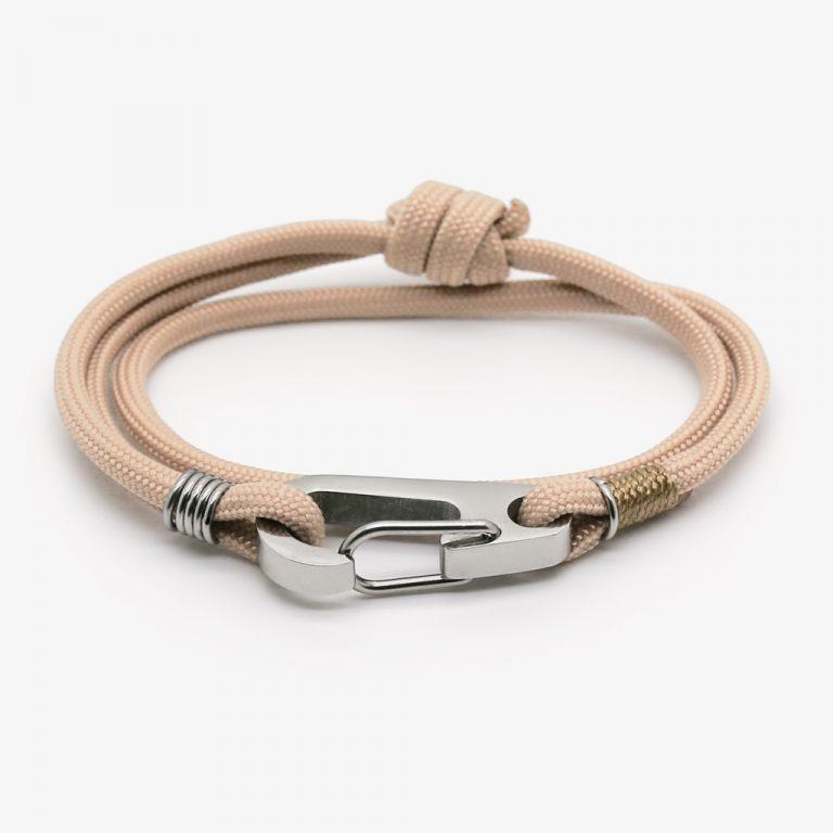 Bracelet tuquerouye