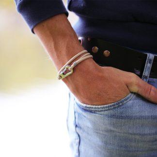 bracelet tuquerouye porté