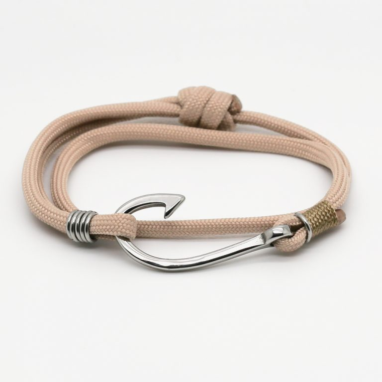 Bracelet trezien