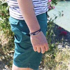 bracelet kerdonis