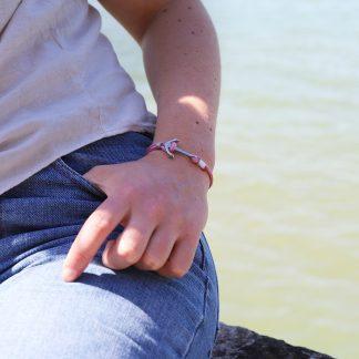 bracelet Molene