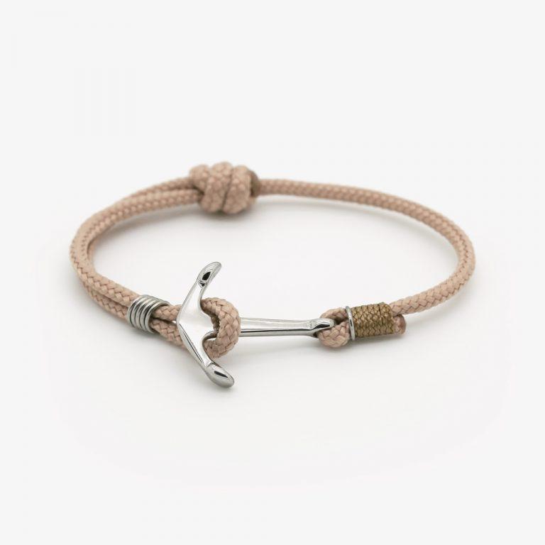 Bracelet Hoedic