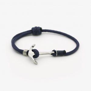 Bracelet Chausey