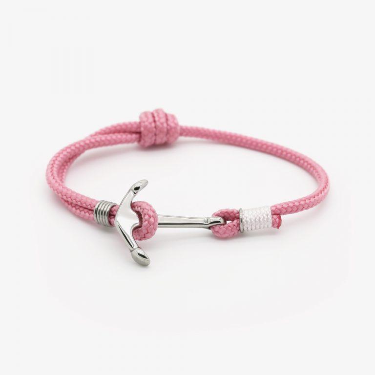 Bracelet Molène