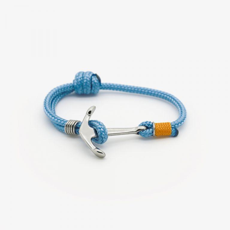 bracelet Trévignon