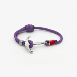 Bracelet Saint-Enogat