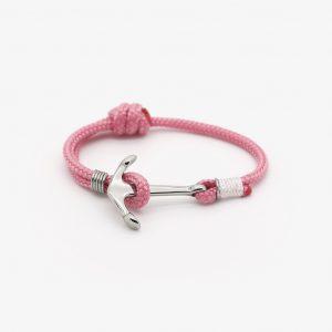 Bracelet Coz Pors