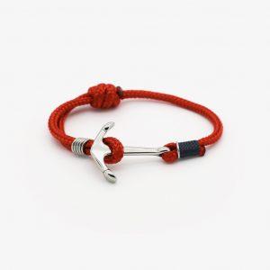 Bracelet La Guimorais