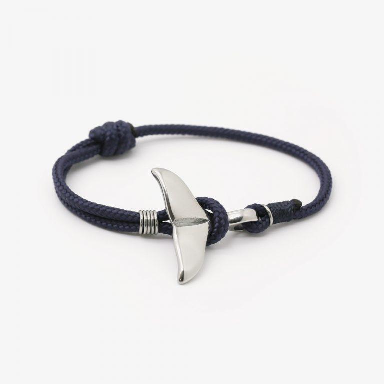 Bracelet Ouessant
