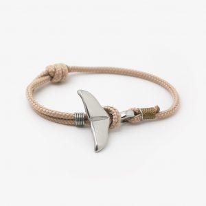 Bracelet Rouzic