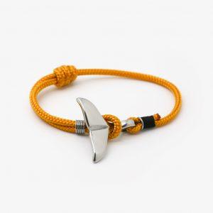 Bracelet Groix