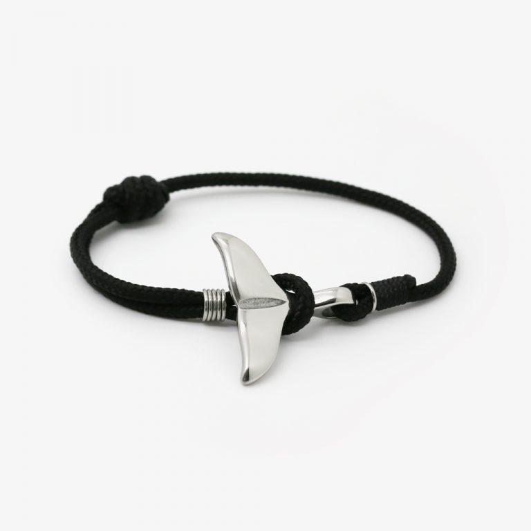 Bracelet Batz