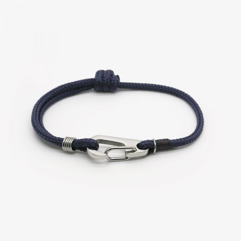 Bracelet Coëtquen