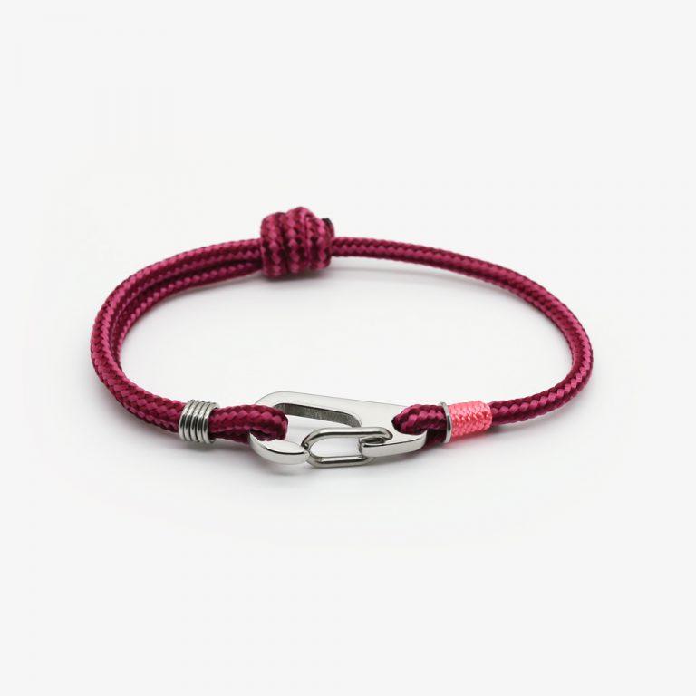 Bracelet Carnoët