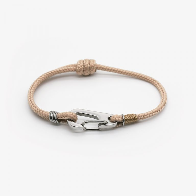 Bracelet Mesnil