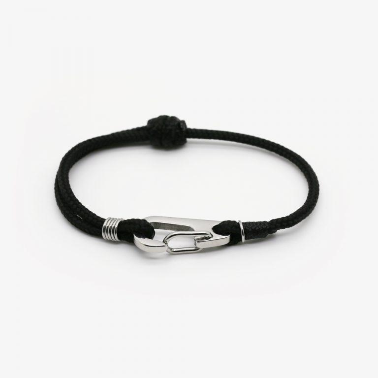 Bracelet Huelgoat