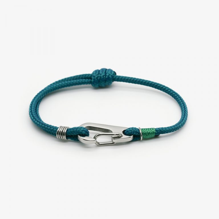 Bracelet Brocéliande