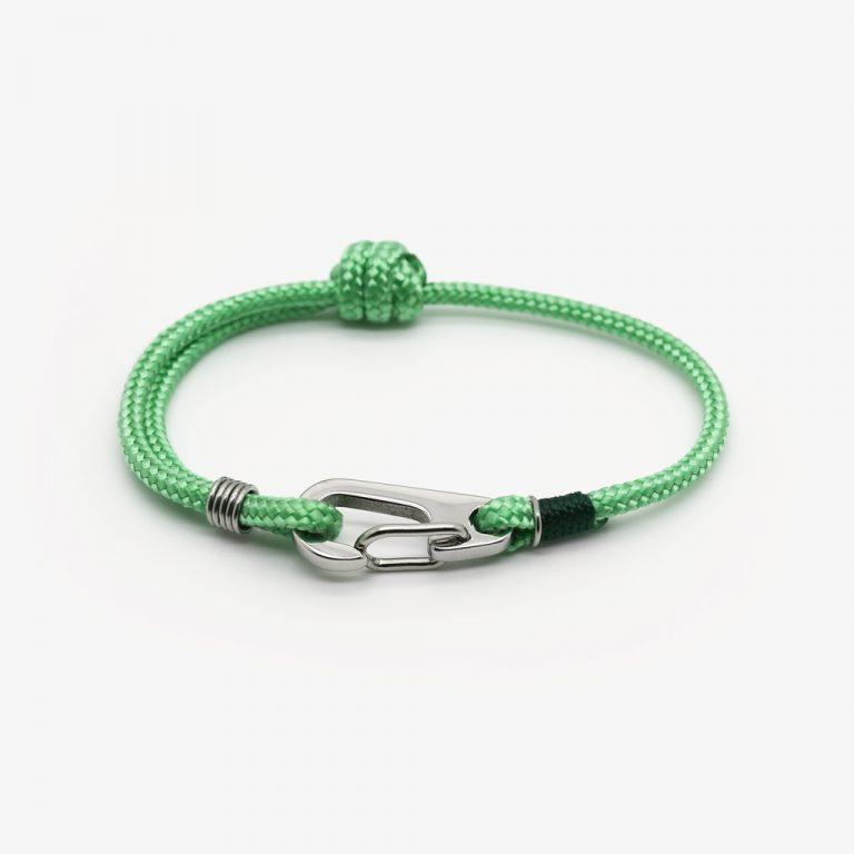 Bracelet Païolive