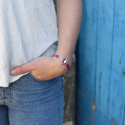 bracelet brehat