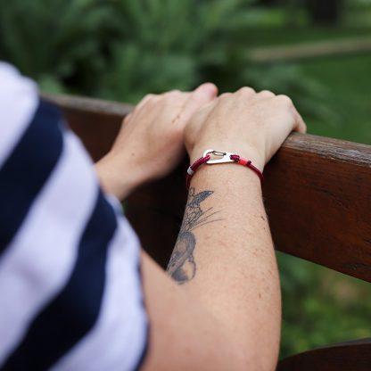 bracelet carnoet