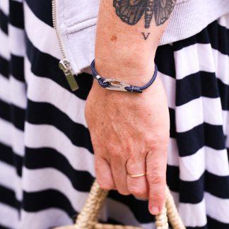 coetquen bracelet
