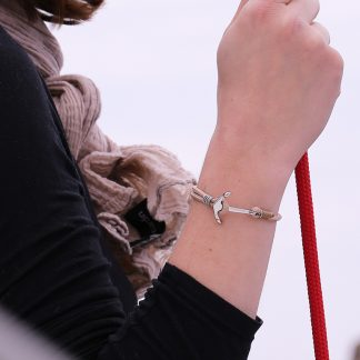 bracelet hoedic zoom