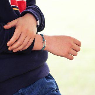 bracelet meribel