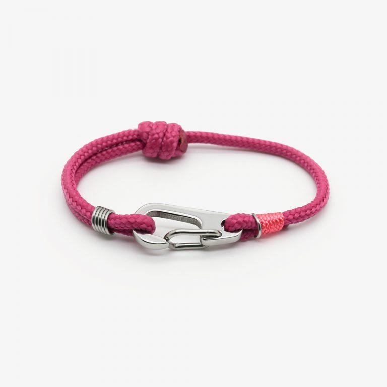 Bracelet Chamonix
