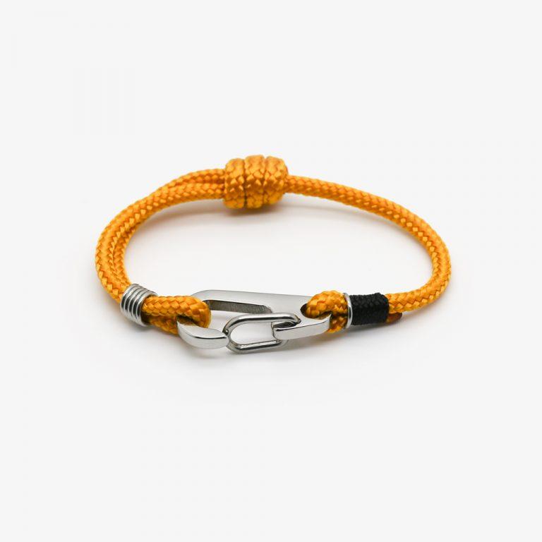 Bracelet Grand Bornand