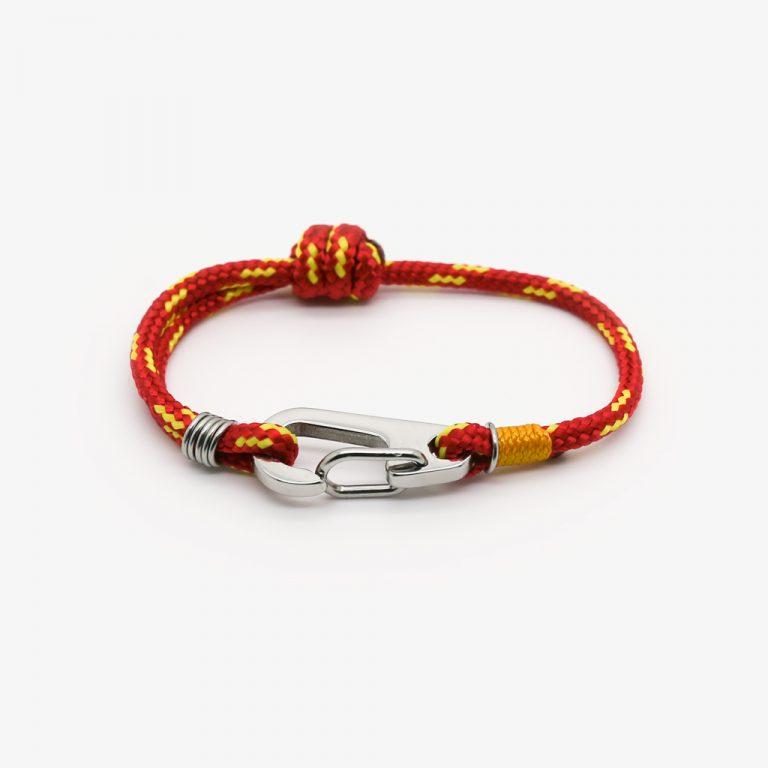 Bracelet La Clusaz