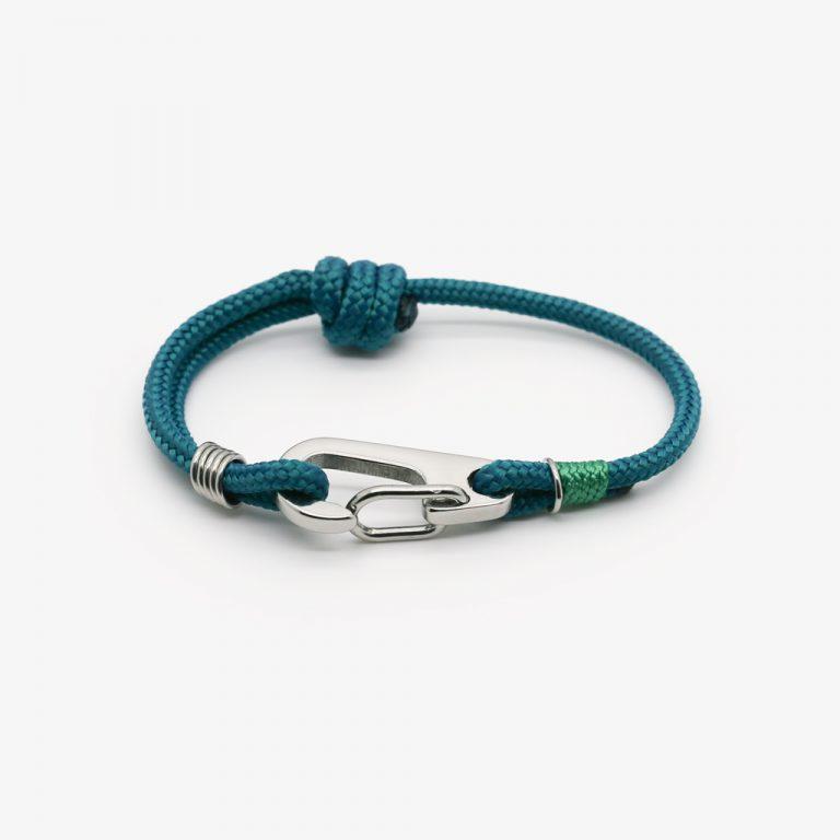 Bracelet Méribel