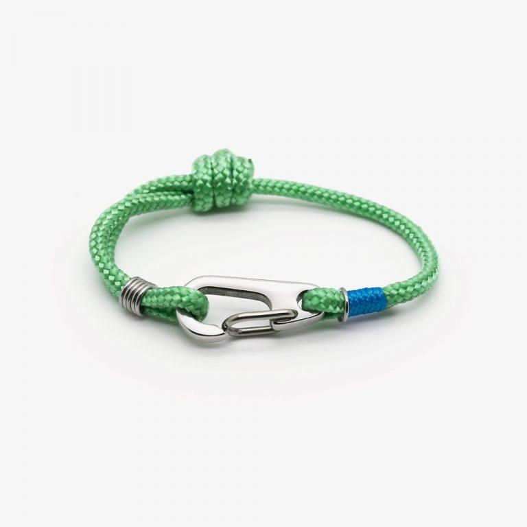 Bracelet Avoriaz