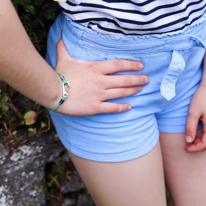 bracelet paiolive