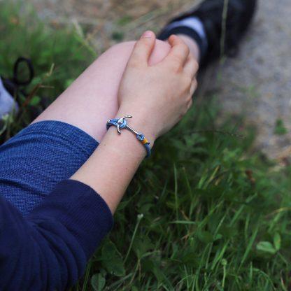 bracelet trevignon