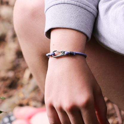 bracelet vizzavona
