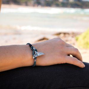 bracelet phare