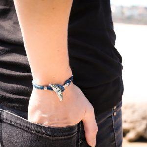 bracelet bateau