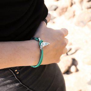 bouteille bracelet