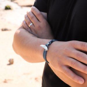 bracelet kergadec