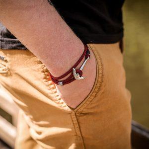 langoz bracelet