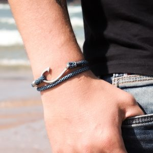 bracelet hamecon